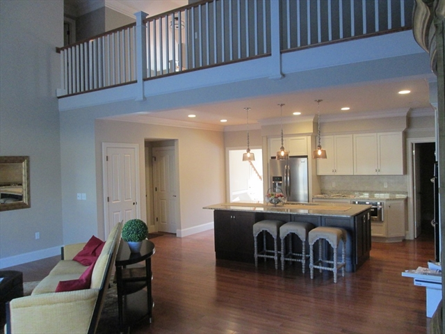 Photo #5 of Listing 12 Taylor Cove Drive