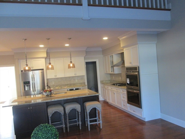 Photo #6 of Listing 12 Taylor Cove Drive