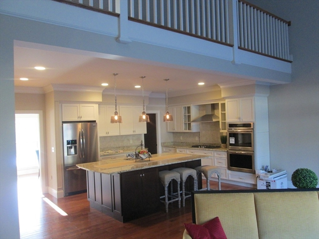 Photo #7 of Listing 12 Taylor Cove Drive