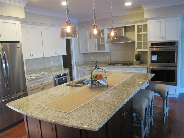 Photo #8 of Listing 12 Taylor Cove Drive
