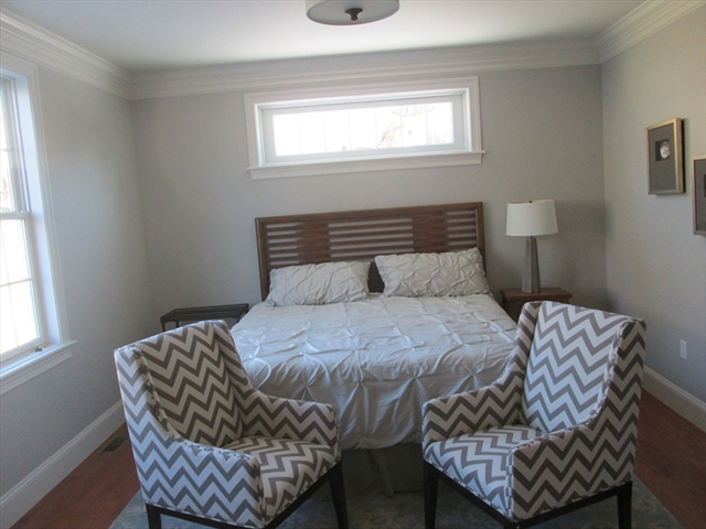 Photo #12 of Listing 12 Taylor Cove Drive