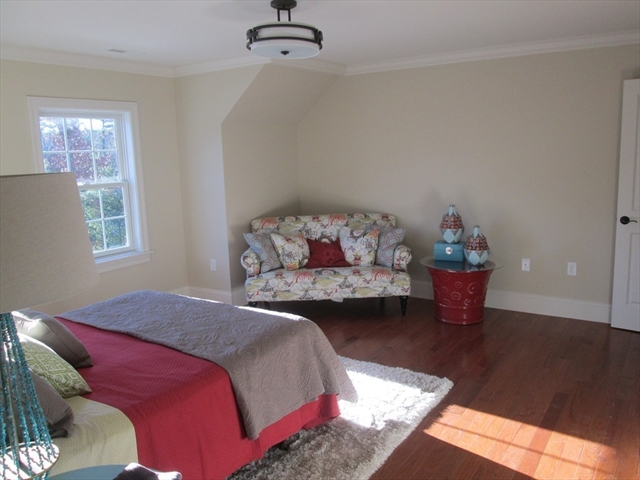 Photo #17 of Listing 12 Taylor Cove Drive