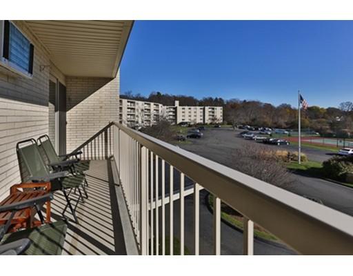 100 park terrace dr unit 138 stoneham ma condo for sale for 100 park terrace west