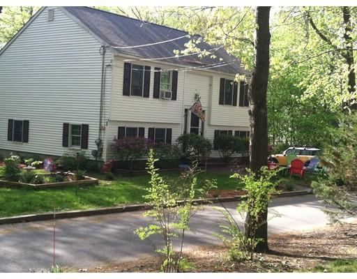 Real Estate for Sale, ListingId: 36289610, Amesbury,MA01913