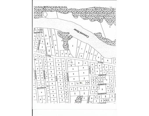 0 Cedarwood, Billerica, MA 01862