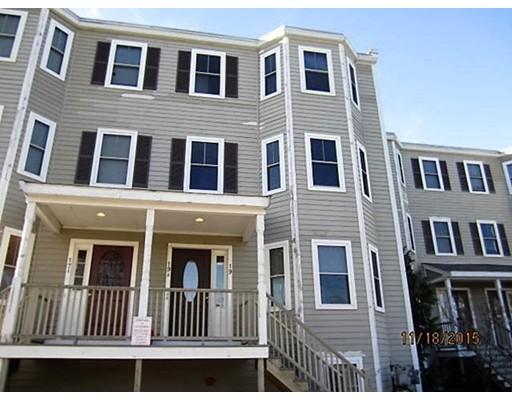 19 Business Terrace Boston MA 02136