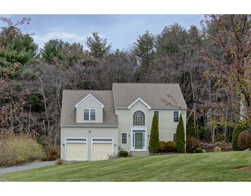 Rental Homes for Rent, ListingId:36323119, location: 3 Baker Lane Hopkinton 01748