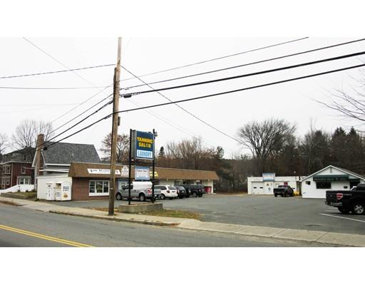 Real Estate for Sale, ListingId: 36323111, Orange,MA01364