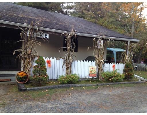 Real Estate for Sale, ListingId: 36323112, Orange,MA01364