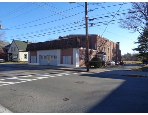 Real Estate for Sale, ListingId: 36323113, Orange,MA01364