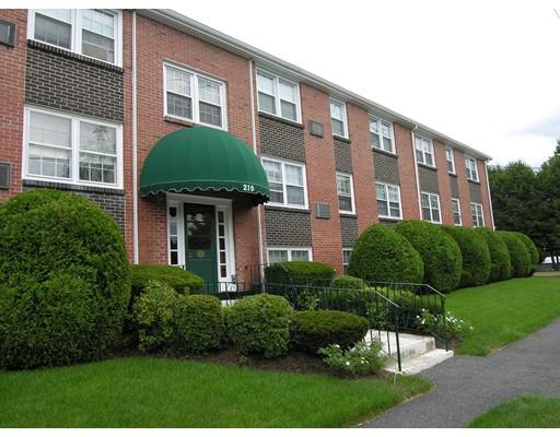210 Hillside Avenue Needham MA 02494