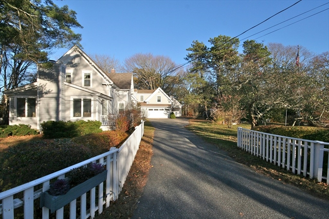Photo #6 of Listing 877 Shore Road