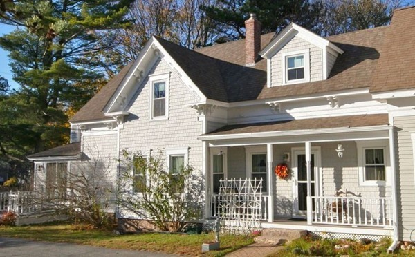 Photo #7 of Listing 877 Shore Road