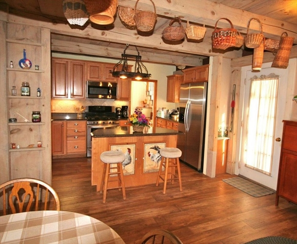 Photo #13 of Listing 877 Shore Road