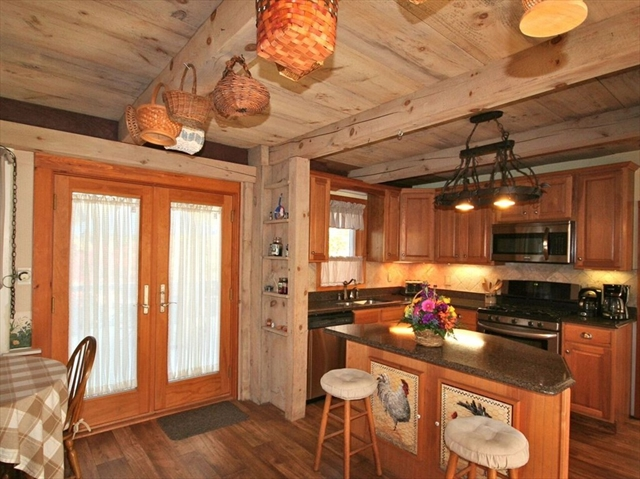 Photo #14 of Listing 877 Shore Road