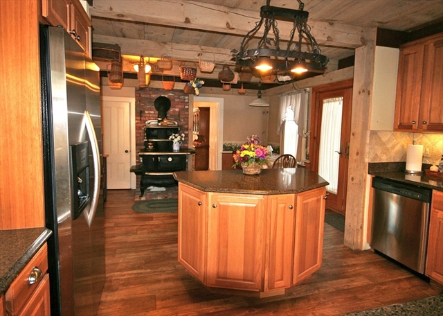 Photo #15 of Listing 877 Shore Road