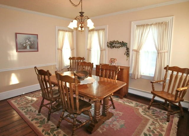 Photo #18 of Listing 877 Shore Road