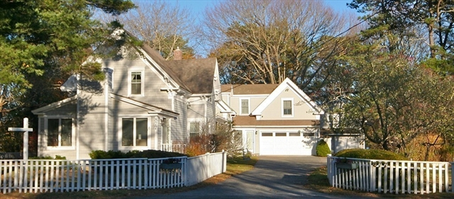 Photo #30 of Listing 877 Shore Road