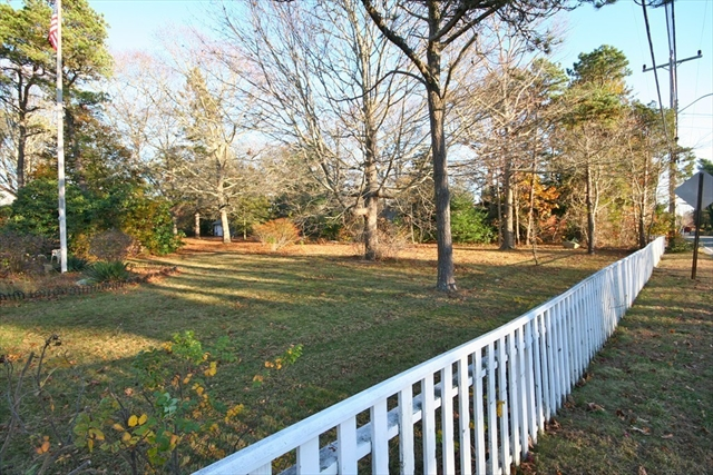 Photo #1 of Listing 877 Shore Road