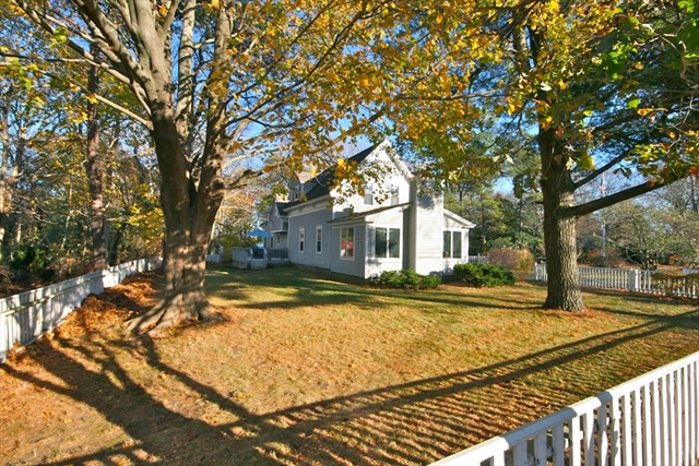 Photo #2 of Listing 877 Shore Road