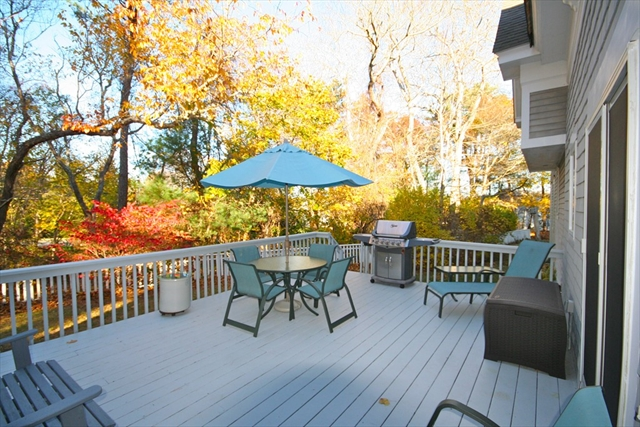 Photo #3 of Listing 877 Shore Road
