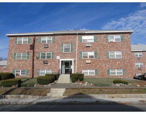Real Estate for Sale, ListingId: 36333705, Lowell,MA01850