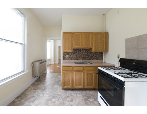 Rental Homes for Rent, ListingId:36333711, location: 52-56 Pleasant St Fitchburg 01420