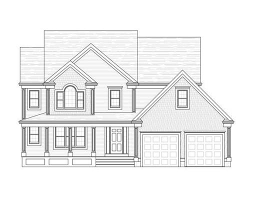 Homes For Sale In The Stone Field Estates Subdivision