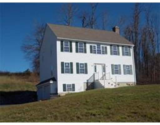 Rental Homes for Rent, ListingId:36367332, location: 248 East County Rutland 01543