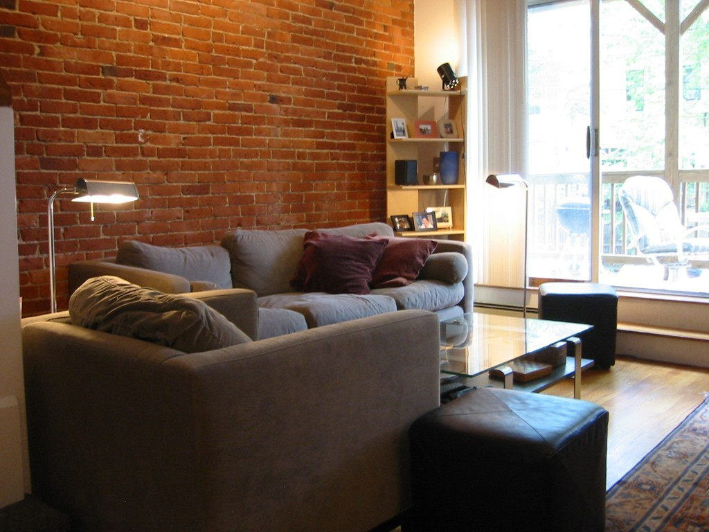 Property for sale at 24 Bigelow Street Unit: A, Cambridge,  MA 02139