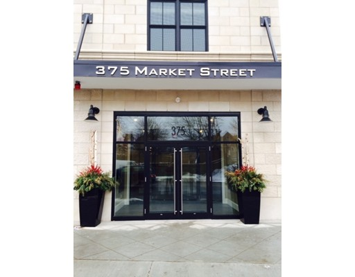 375 Market Street, #106