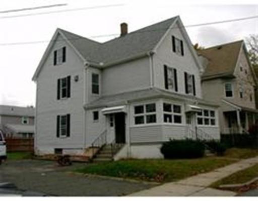 65 Harvard Street Winchester Ma 01890