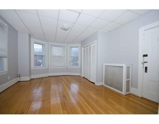 9 Boardman Street Boston Ma 02128