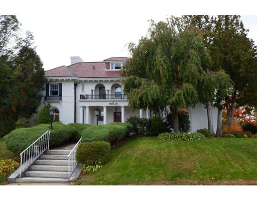 Real Estate for Sale, ListingId: 36432538, Leominster,MA01453