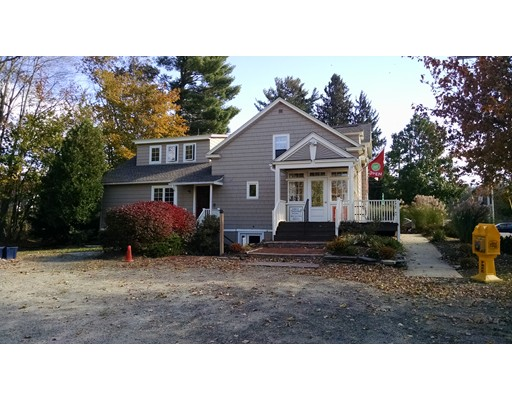Additional photo for property listing at 190 University Drive 190 University Drive Amherst, Massachusetts 01002 United States