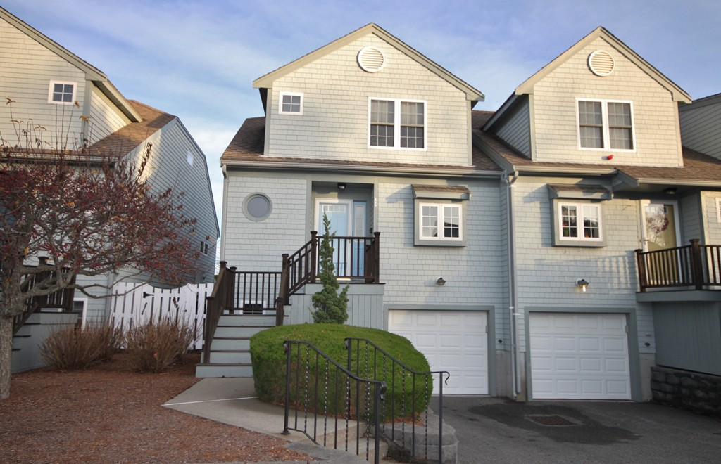 $479,900 - 2Br/3Ba -  for Sale in Falmouth
