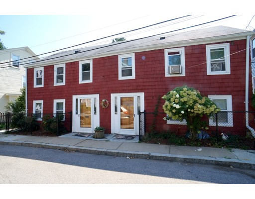 شقة للـ Rent في 21 Greenview Avenue 21 Greenview Avenue Boston, Massachusetts 02130 United States