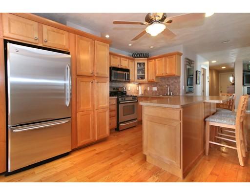 863 Saratoga Street Boston MA 02128