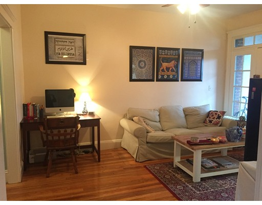 Apartment for Rent at 321 S. Huntington Avenue 321 S. Huntington Avenue Boston, Massachusetts 02130 United States