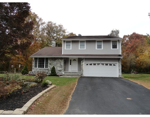 469  Washington,  Somerset, MA