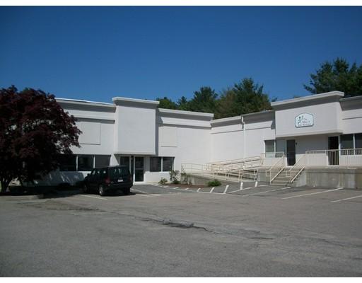 Commercial للـ Rent في 433 Washington Street 433 Washington Street Norwell, Massachusetts 02061 United States