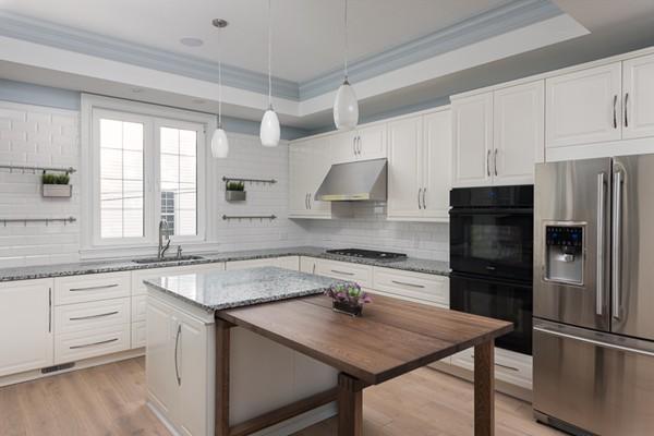$995,000 - 3Br/4Ba -  for Sale in Boston