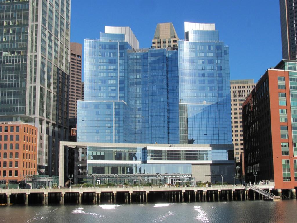 $495,000 - Br/1Ba -  for Sale in Boston