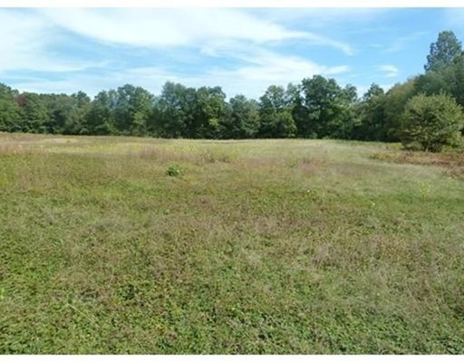 Land for Sale at Dole Road Gill, Massachusetts 01354 United States