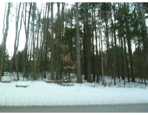 Land for Sale at 1 South Mountain Road 1 South Mountain Road Northfield, Massachusetts 01360 United States