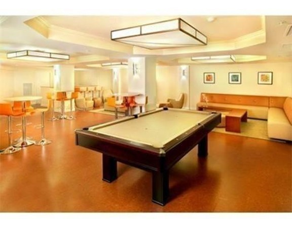 Property for sale at 20 Chapel St Unit: B601, Brookline,  MA 02446
