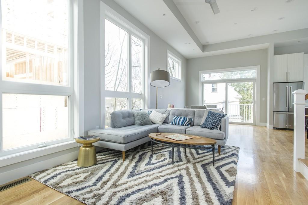 $829,000 - 3Br/3Ba -  for Sale in Boston