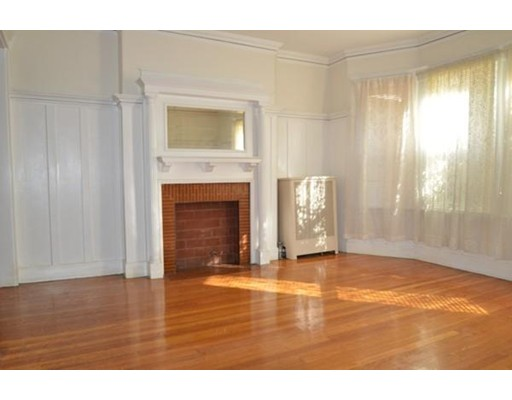 Additional photo for property listing at 5 Regent circle 5 Regent circle Boston, Massachusetts 02130 États-Unis
