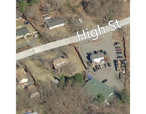 24 High, Billerica, MA 01862