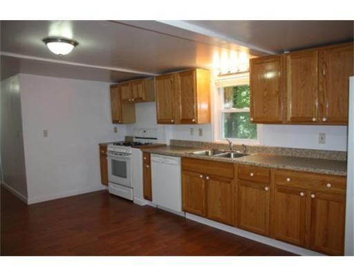 Rental Homes for Rent, ListingId:36545181, location: 16 Thomas St Fitchburg 01420